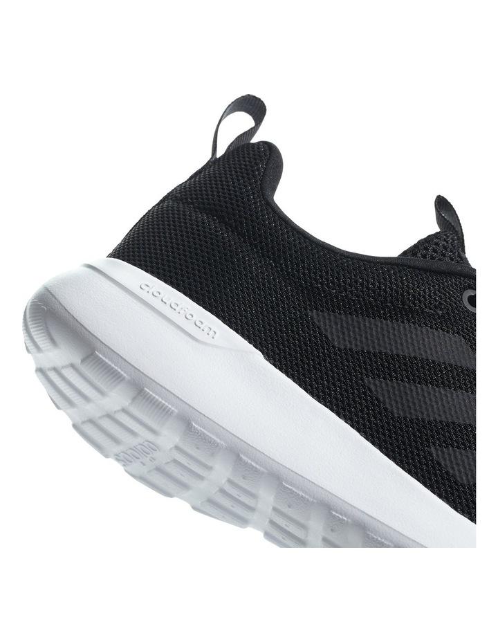 adidas Cf Lite Racer Sneakers For Men Price in Saudi Arabia