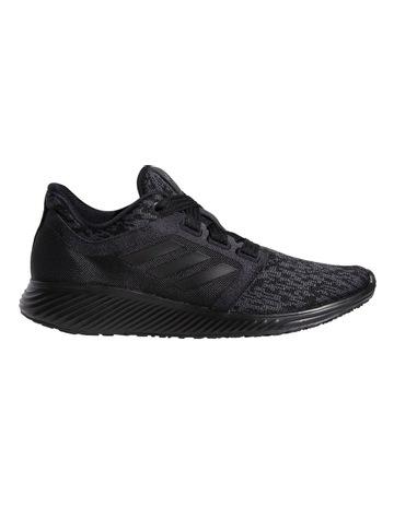 quality design b9fcd 382bd Adidas Edge Lux 3 W B96338 Sneaker