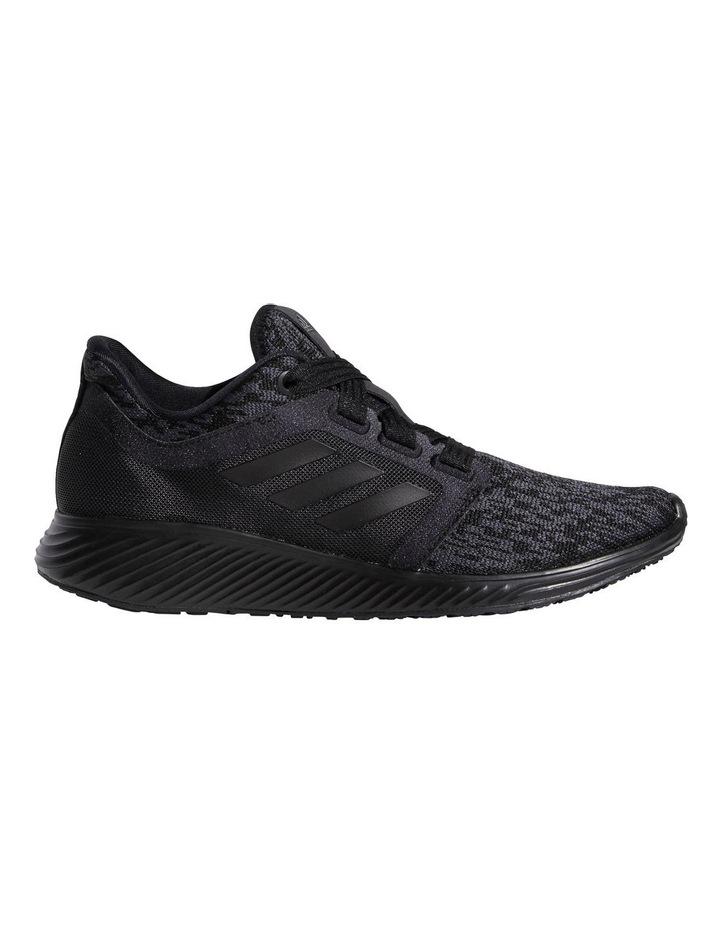 Edge Lux 3 Sneaker W B96338 image 1