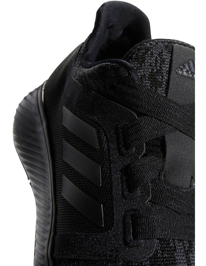 Edge Lux 3 Sneaker W B96338 image 2