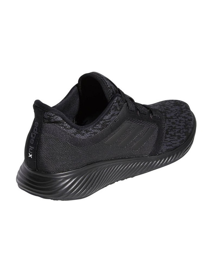 Edge Lux 3 Sneaker W B96338 image 3