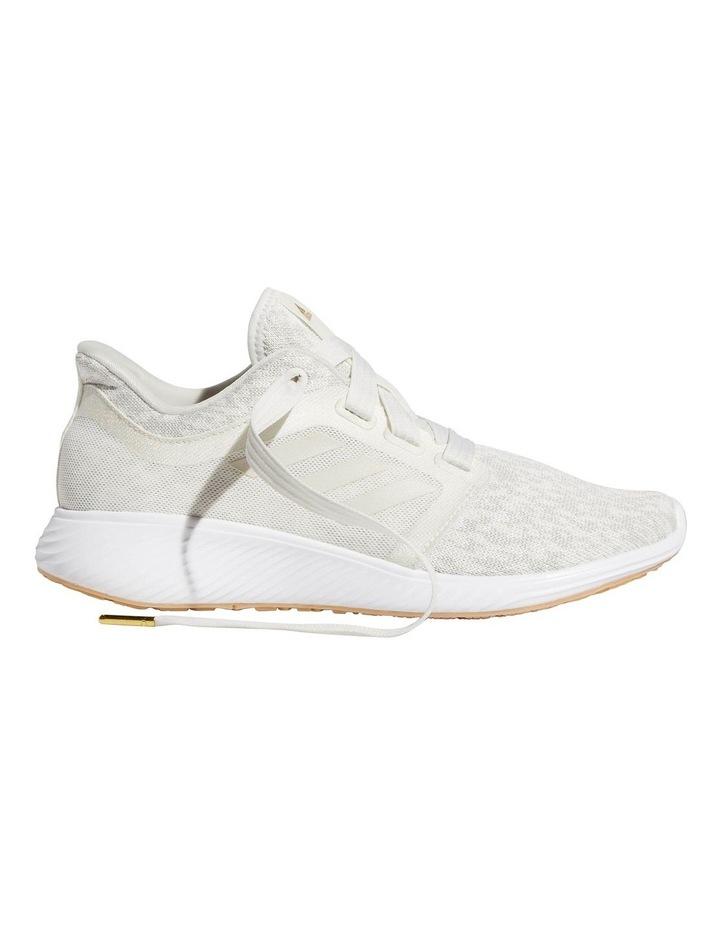 68e81edb573d Edge Lux 3 W D97112 Sneaker image 1