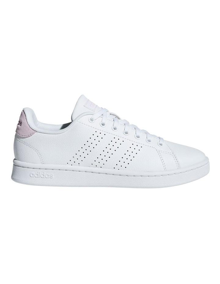 Advantage F36481 Sneaker by Adidas