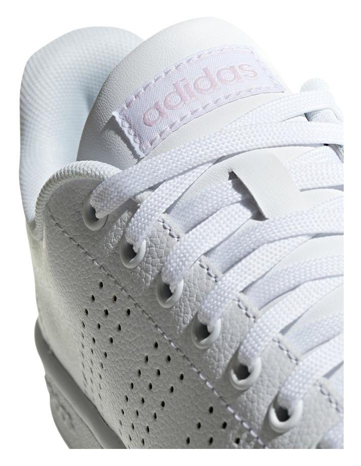 Advantage F36481 Sneaker image 2