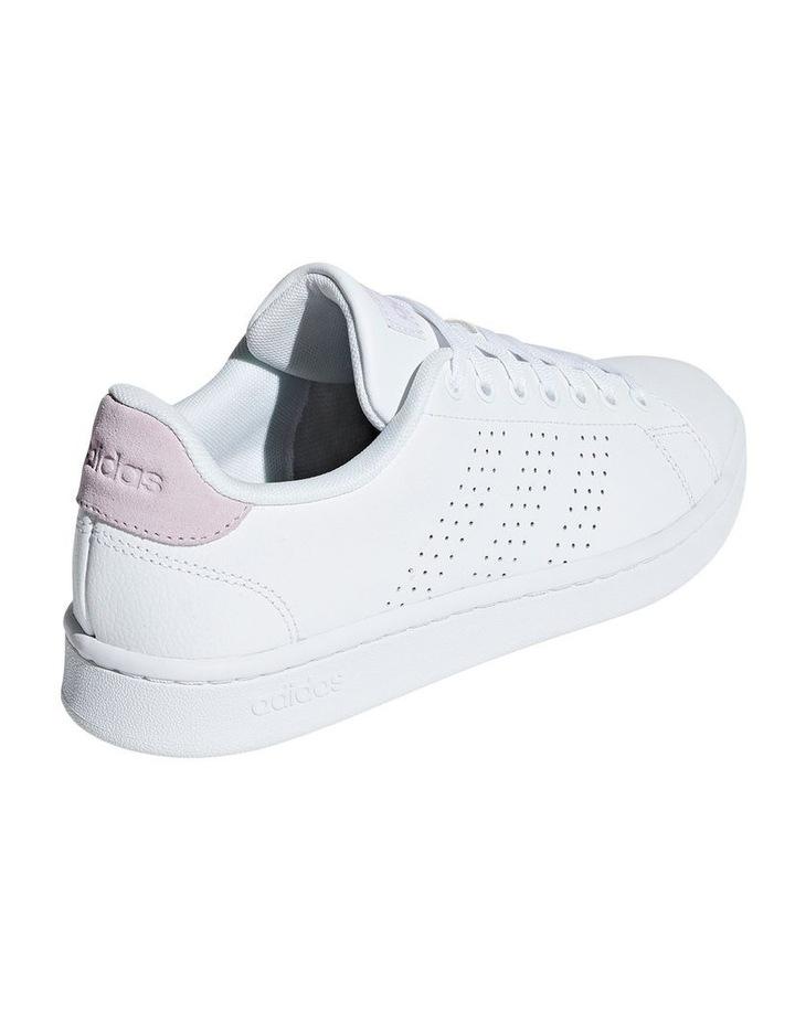 Advantage F36481 Sneaker image 3