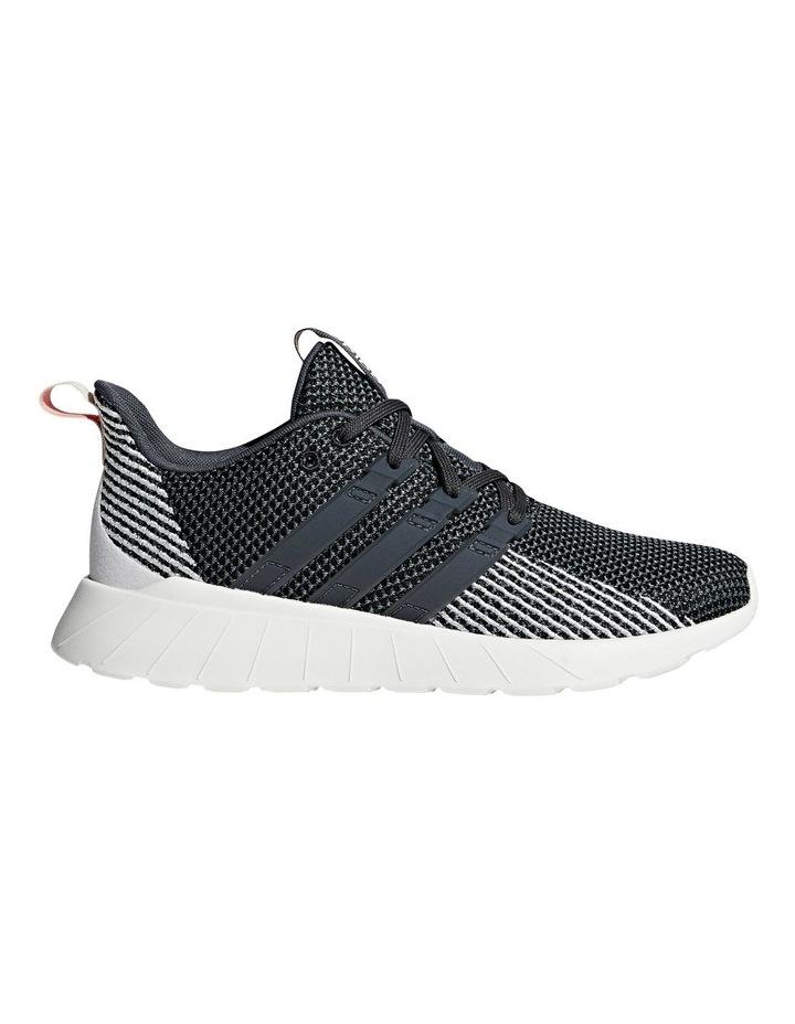 Questar Flow Sneaker F36308 image 1