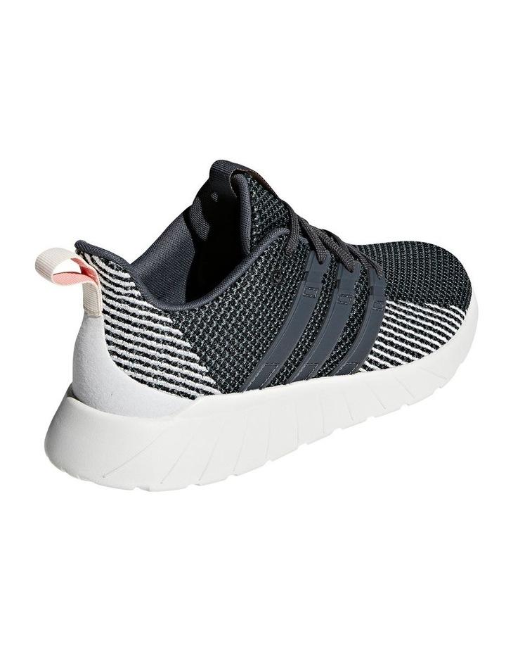 Questar Flow Sneaker F36308 image 2