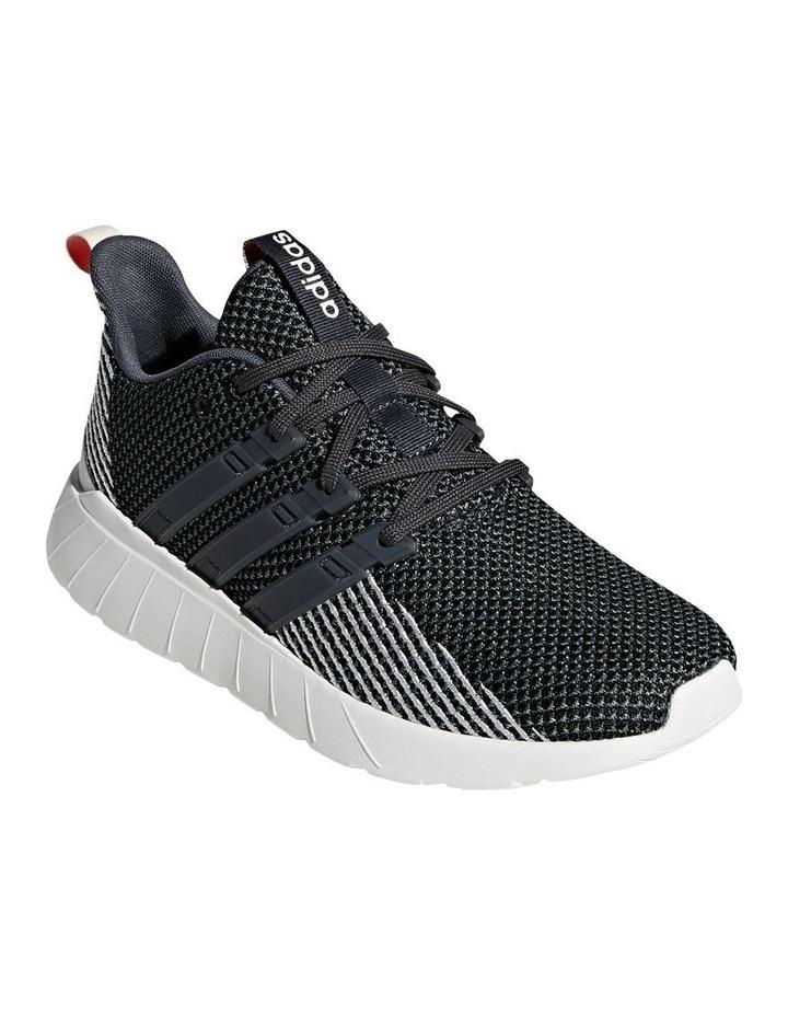 Questar Flow Sneaker F36308 image 4