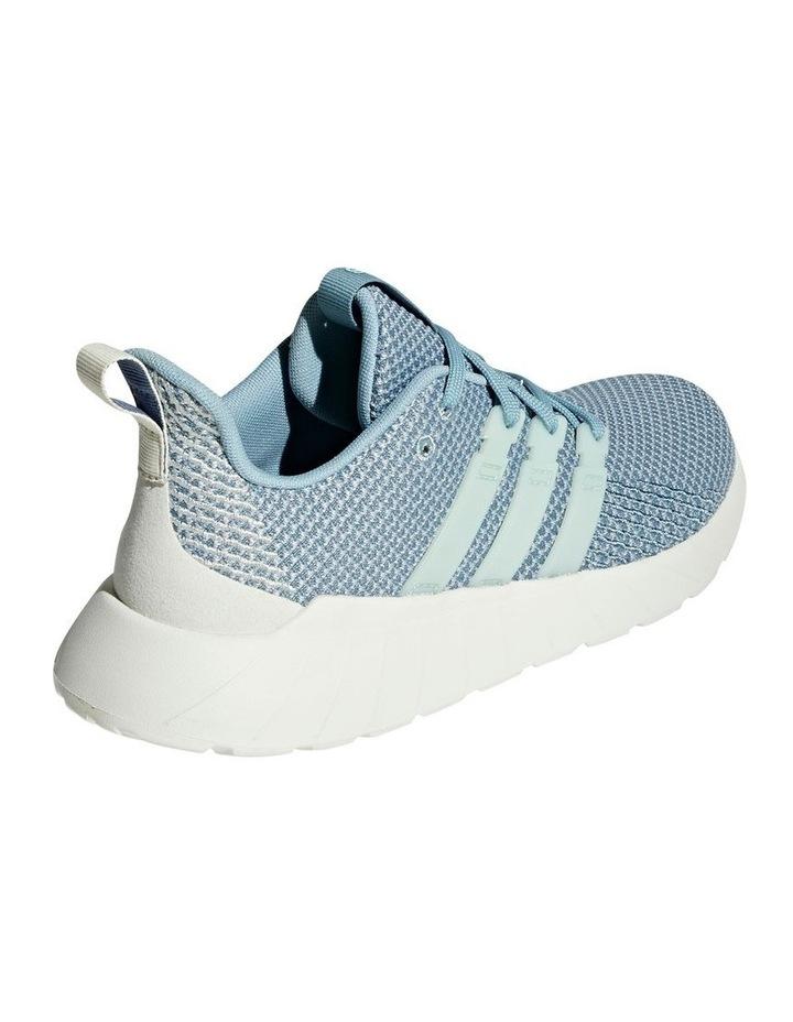 Questar Flow Sneaker F36260 image 2