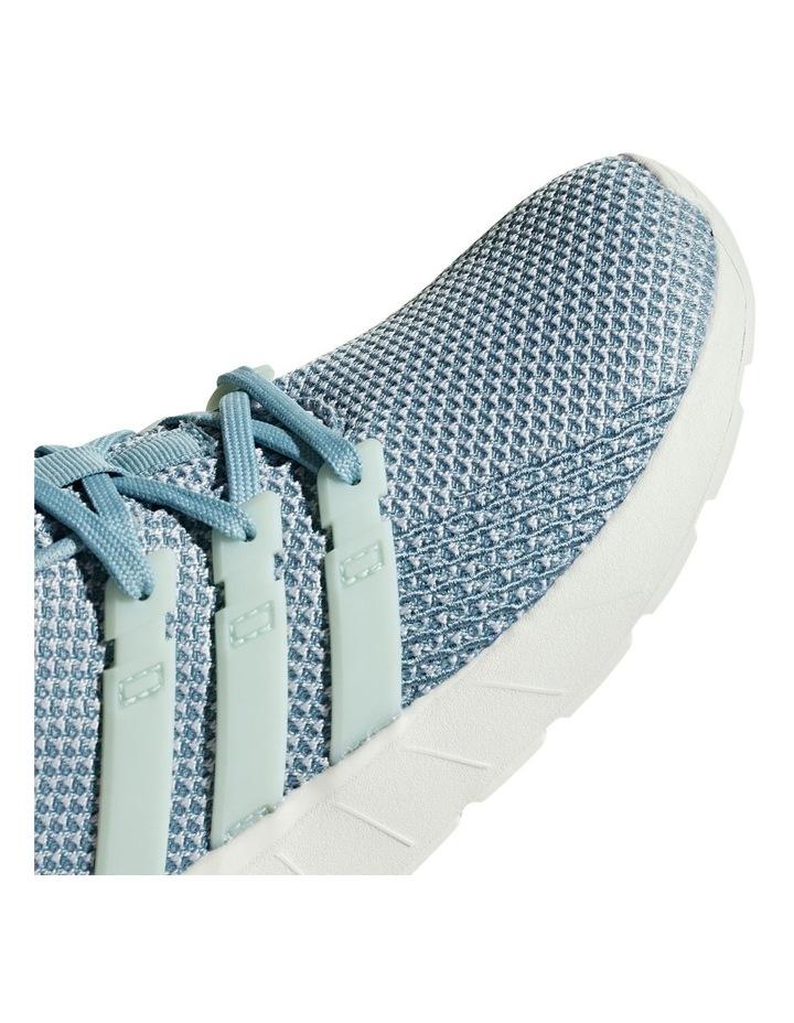 Questar Flow Sneaker F36260 image 3