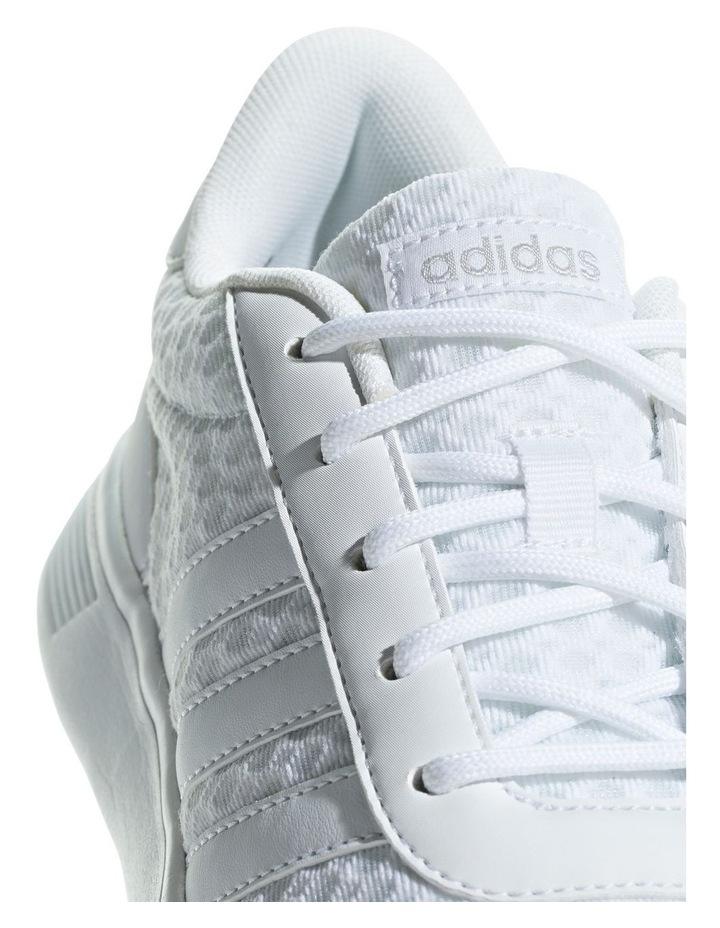 Lite Racer Sneaker F34672 image 3
