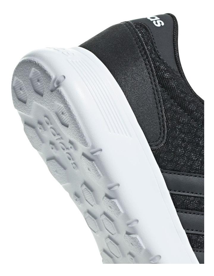 Lite Racer F34664 Sneaker image 3