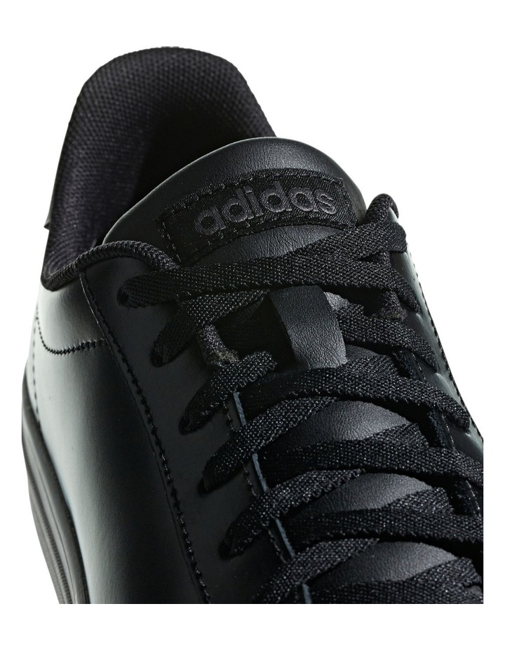 Daily 2.0 F34751 Sneaker image 4