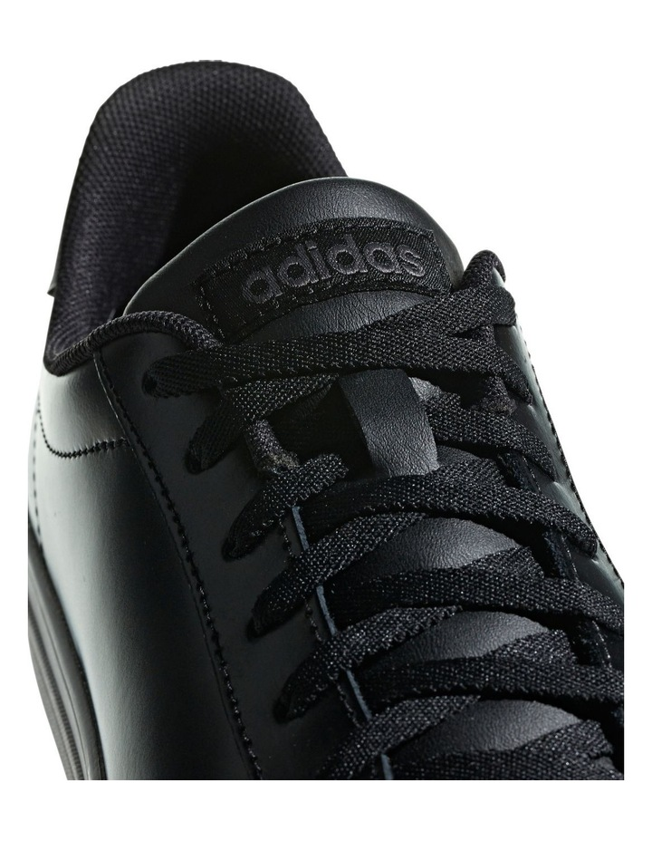Daily 2.0 F34751 Sneaker image 5