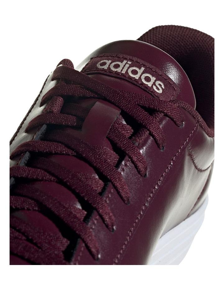 Daily 2.0 EE7899 Sneaker image 3