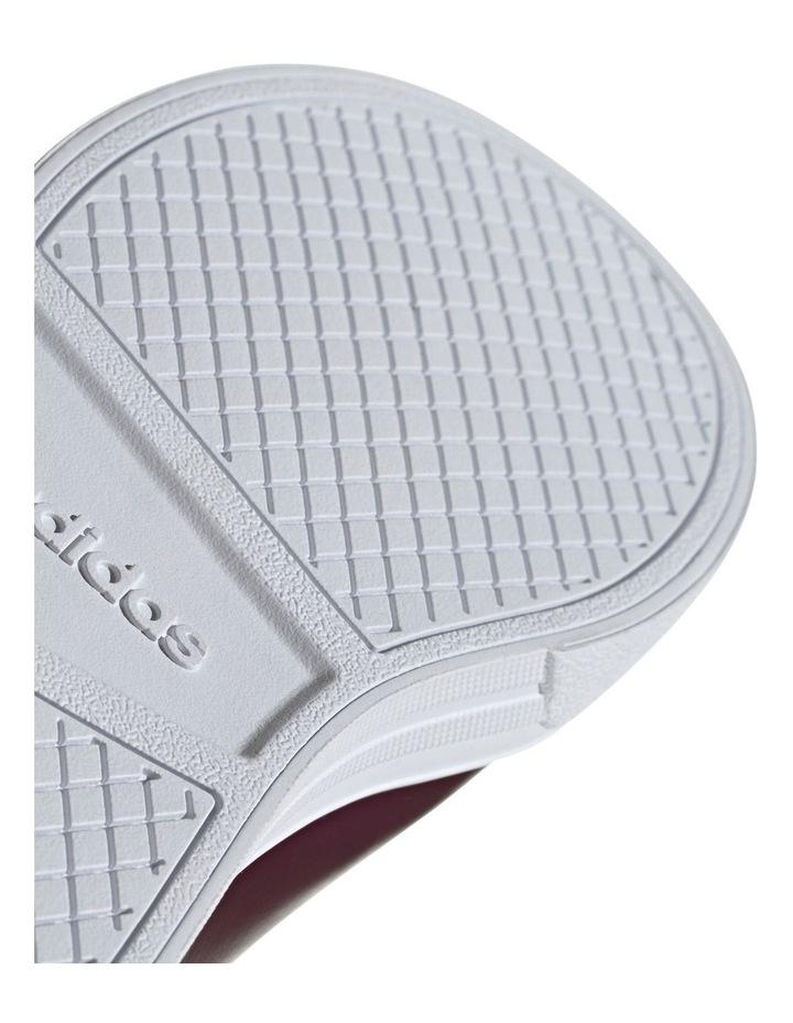 Daily 2.0 EE7899 Sneaker image 4