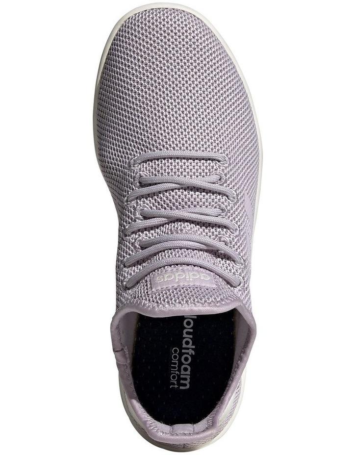 Court Adapt EE8112 Sneaker image 3