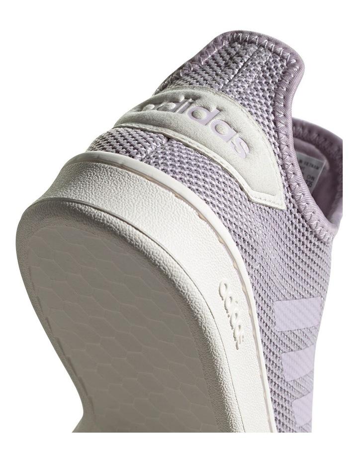 Court Adapt EE8112 Sneaker image 4