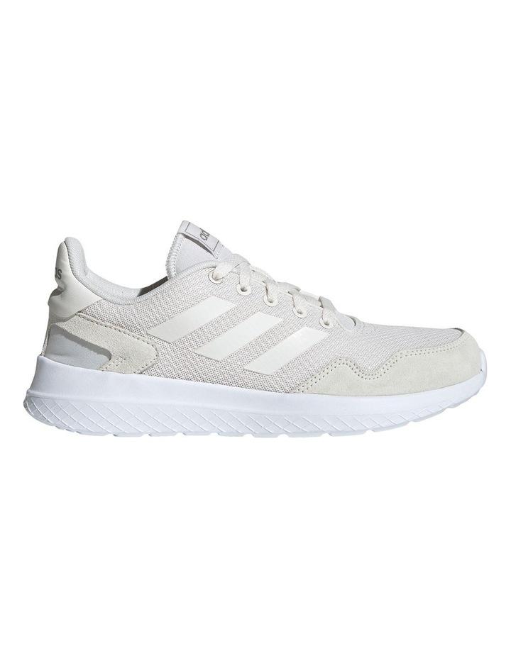 Archivo EF0527 Sneaker image 1