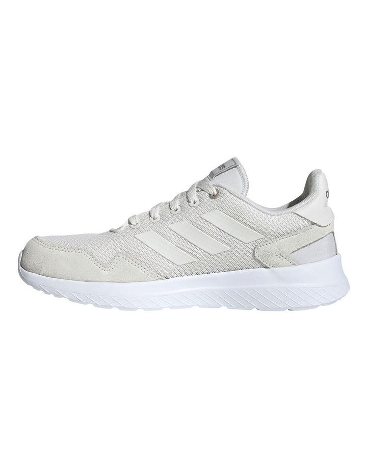 Archivo EF0527 Sneaker image 2
