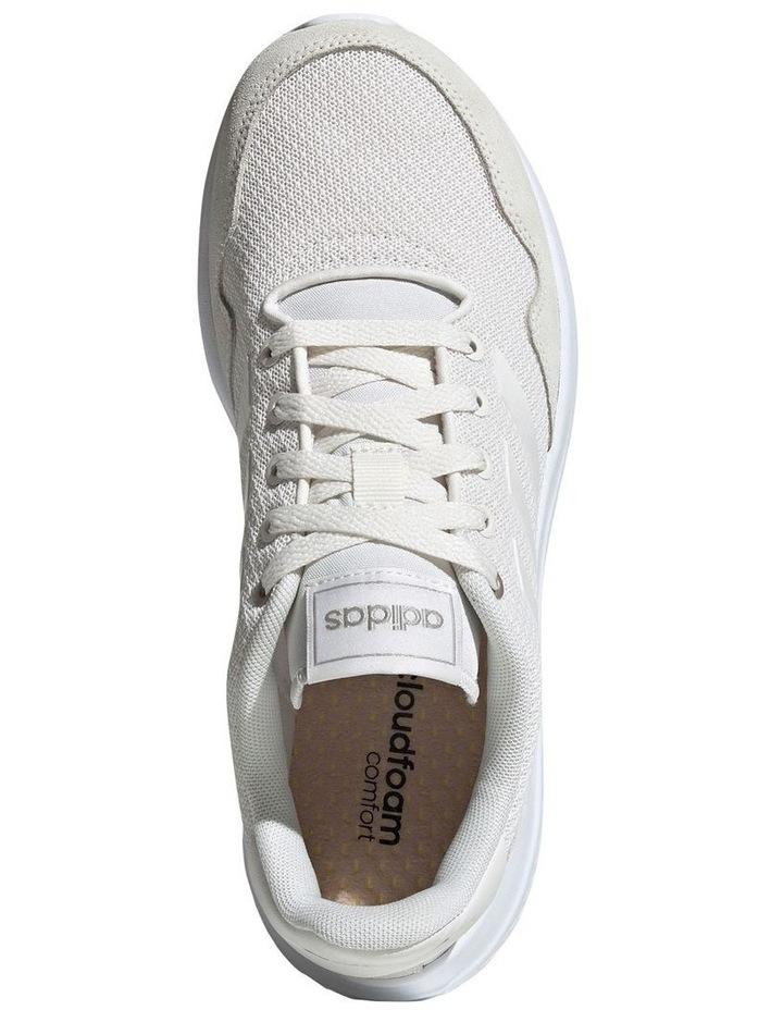 Archivo EF0527 Sneaker image 3