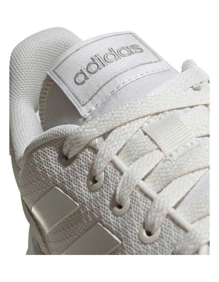 Archivo EF0527 Sneaker image 5