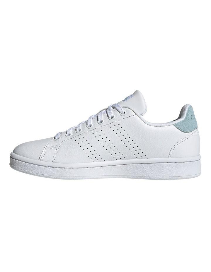 Advantage EE8203 Sneaker image 1