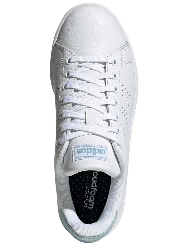 Advantage EE8203 Sneaker image 2