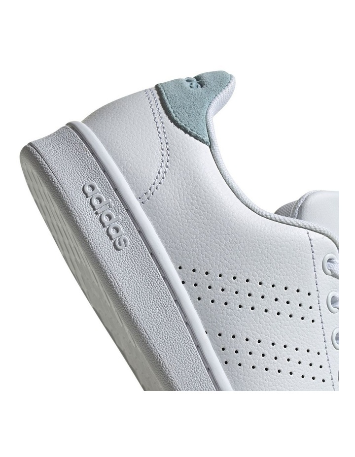 Advantage EE8203 Sneaker image 3