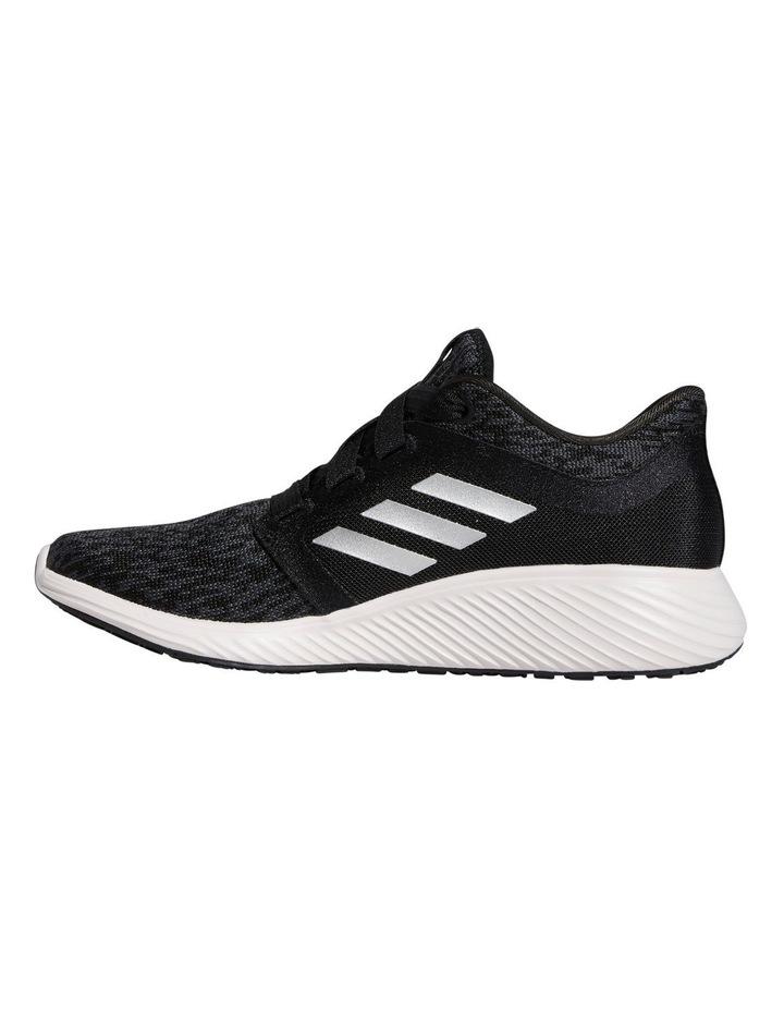 Edge Lux 3 W EF1235 Sneaker image 1