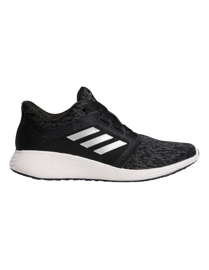 Edge Lux 3 W EF1235 Sneaker image 2