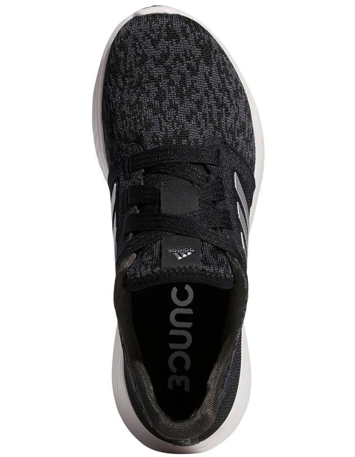 Edge Lux 3 W EF1235 Sneaker image 3