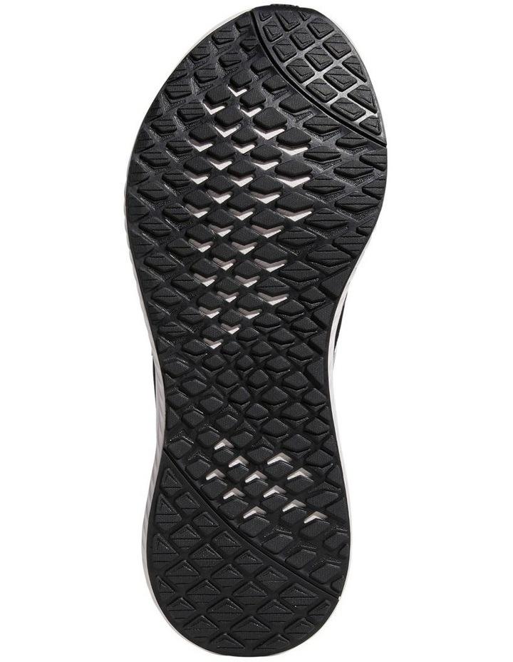 Edge Lux 3 W EF1235 Sneaker image 4