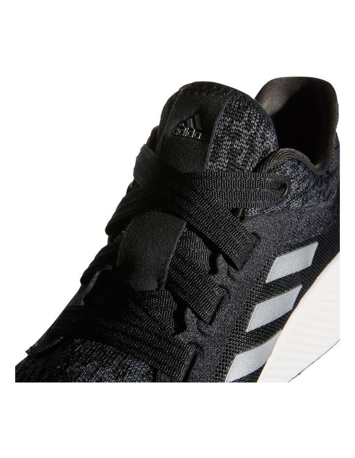Edge Lux 3 W EF1235 Sneaker image 5