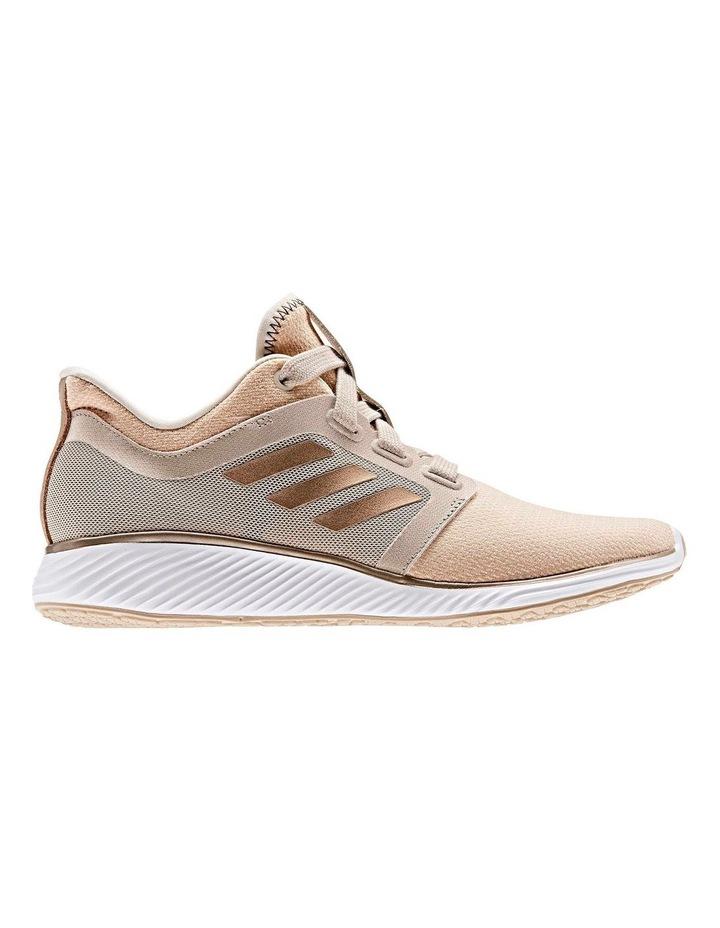 Edge Lux 3 W G28560 Sneaker image 1