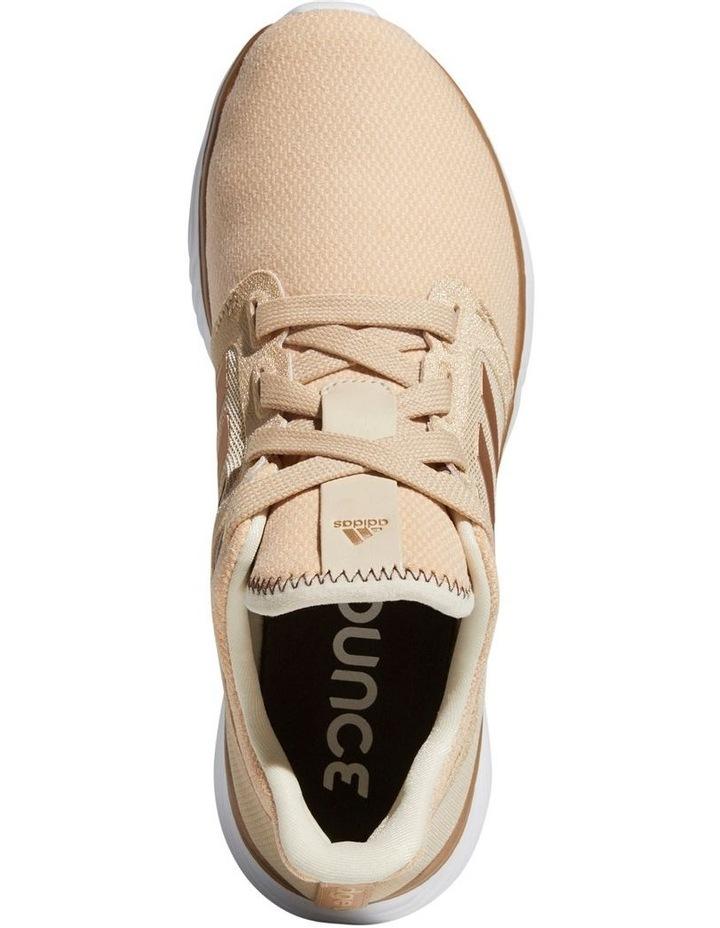 Edge Lux 3 W G28560 Sneaker image 2