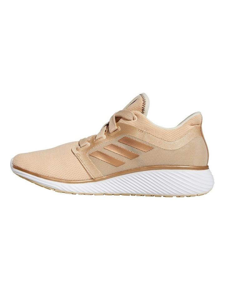 Edge Lux 3 W G28560 Sneaker image 3