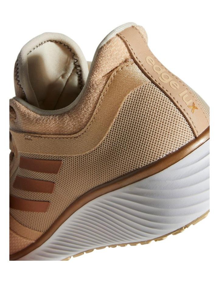 Edge Lux 3 W G28560 Sneaker image 5