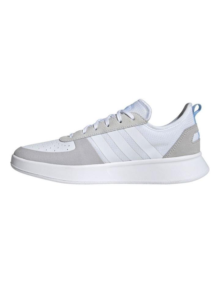 Court 80S EE9825 Sneaker image 2