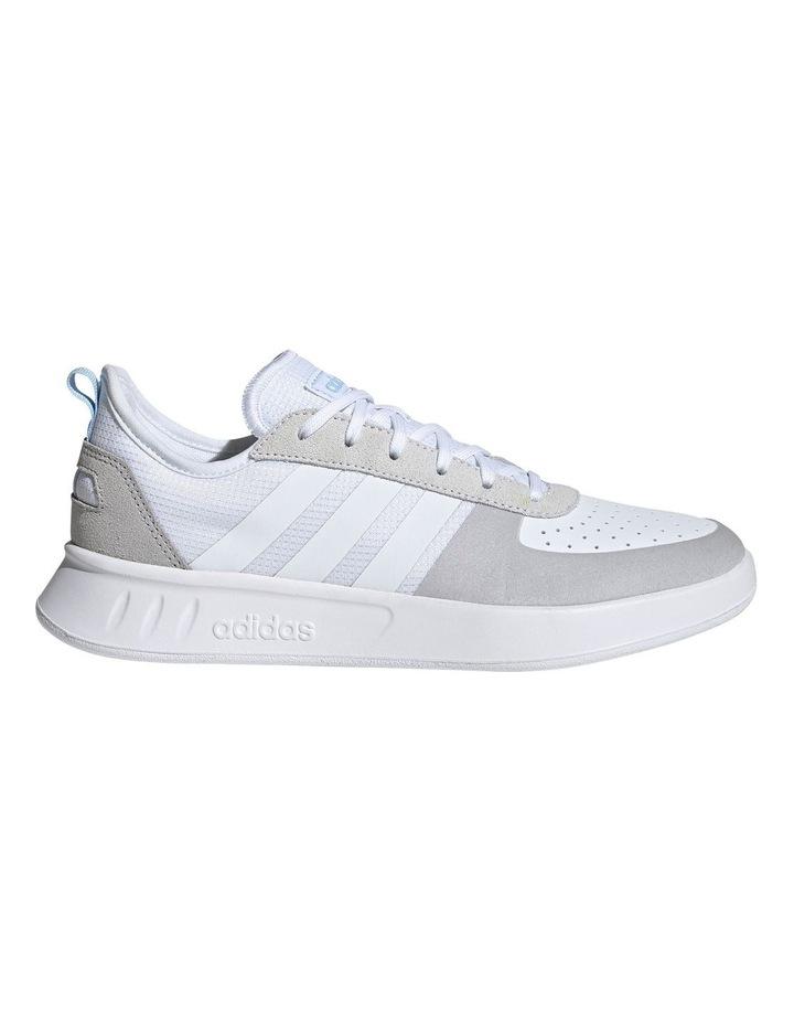 Court 80S EE9825 Sneaker image 3