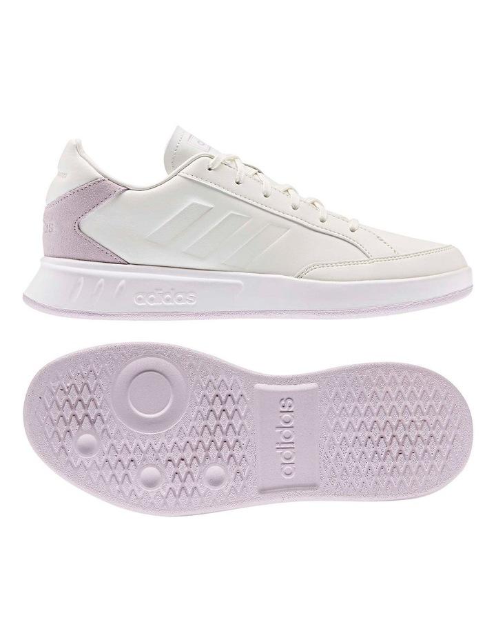 Netpoint EE9867 Sneaker image 1