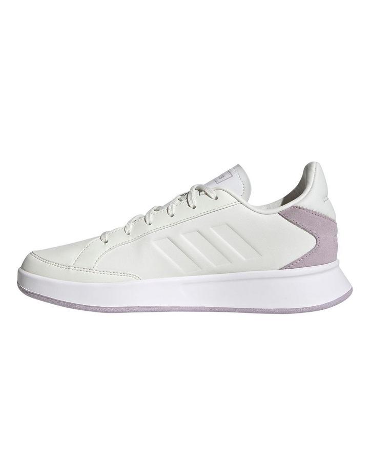 Netpoint EE9867 Sneaker image 2