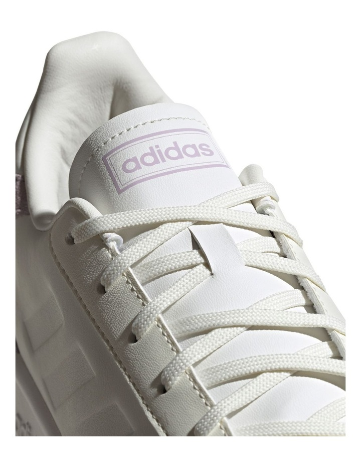 Netpoint EE9867 Sneaker image 4