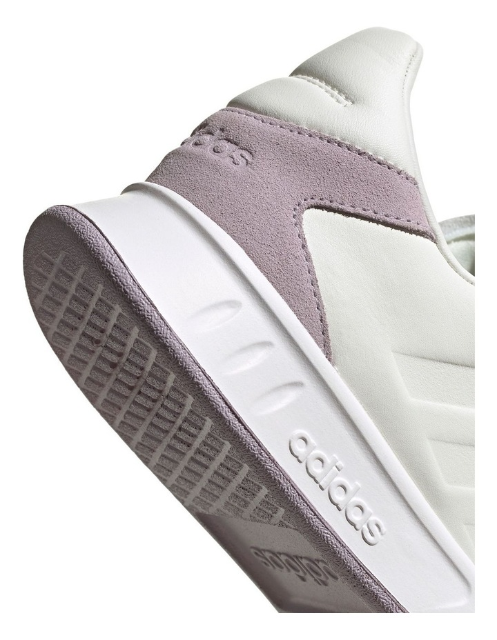 Netpoint EE9867 Sneaker image 5