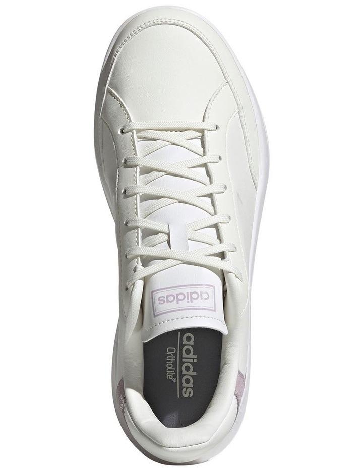 Netpoint EE9867 Sneaker image 6