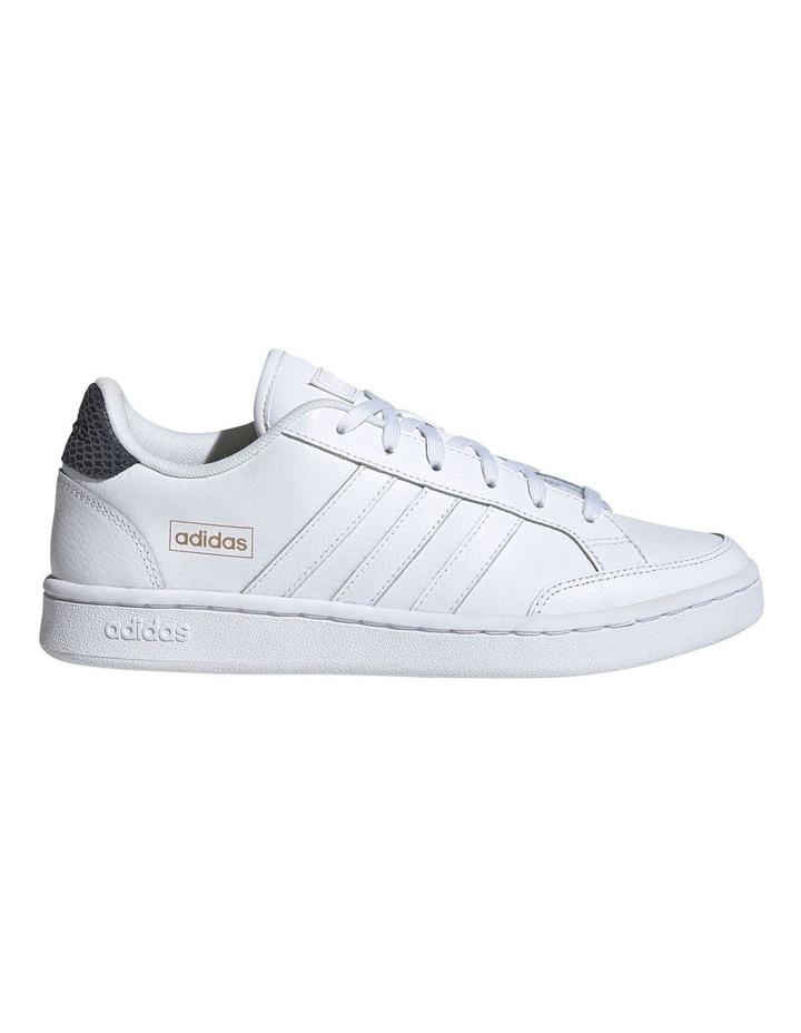 Grand Court Se Sneaker image 1
