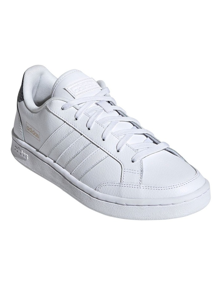 Grand Court Se Sneaker image 3