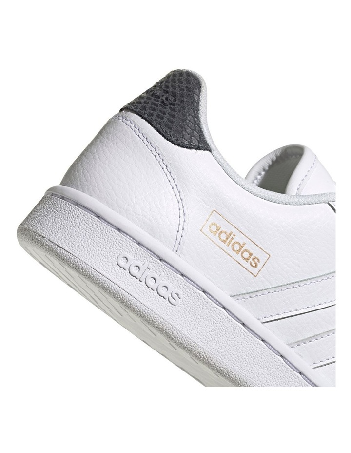 Grand Court Se Sneaker image 5