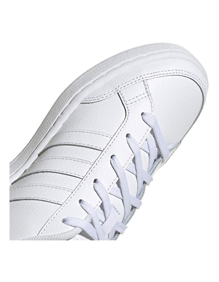 Grand Court Se Sneaker image 6