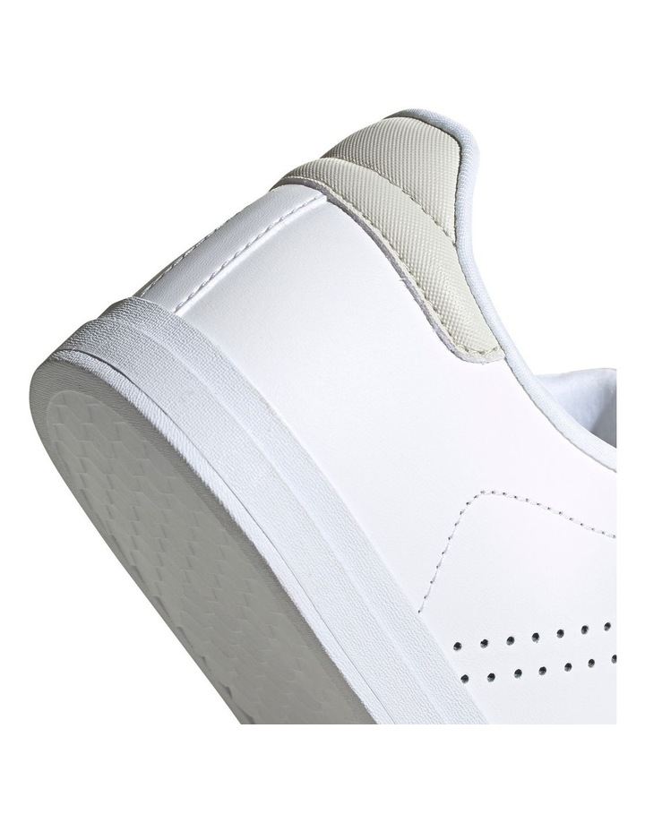 Courtpoint Base Sneaker image 5